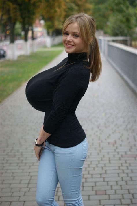 Boobs Tits Breasts Nipples