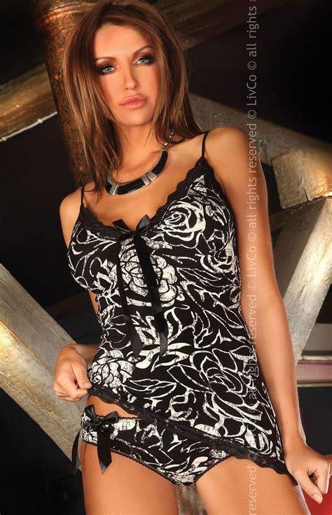 Brunette Sensual Sex