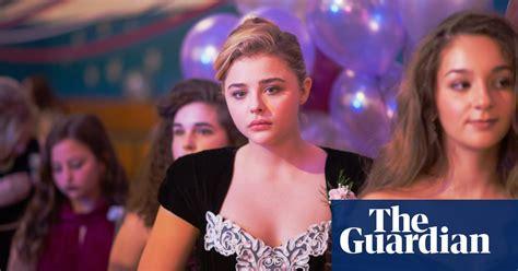 Busty Oral Sex
