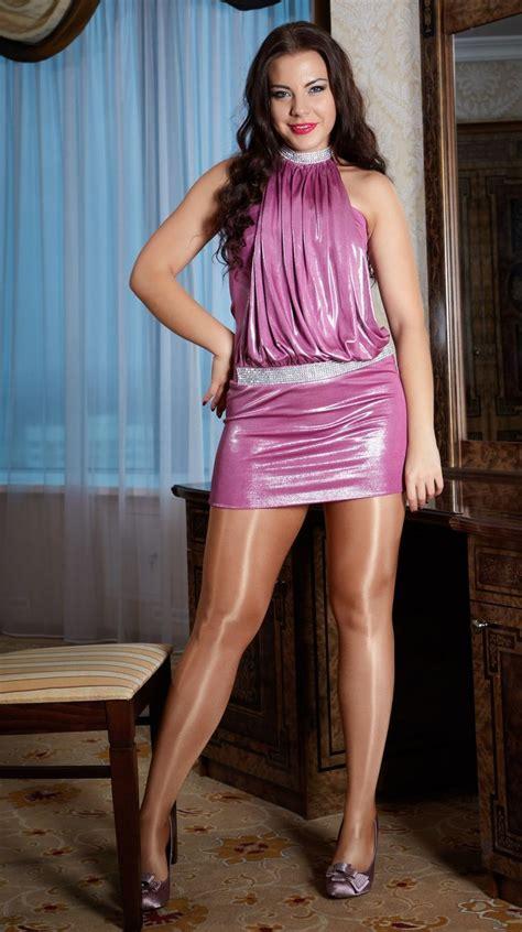 Curvy Nude Women Tan