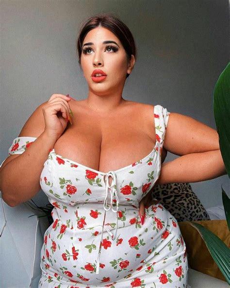 Curvy Plus Size Women XXX