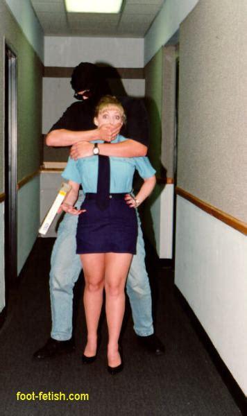 Danni Ashe Lesbian Tits