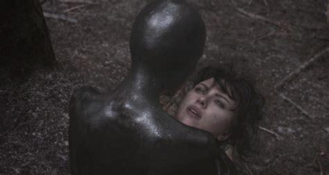Dead Girl Horror