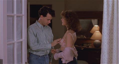 Elizabeth Perkins Scene