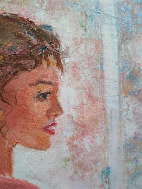 Erotic Female Art