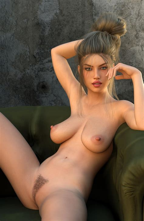 Fantasy Art Women Lingerie