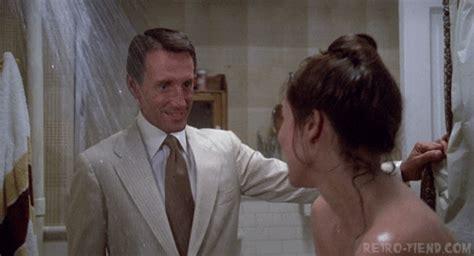Female Nude Sex Scenes GIF