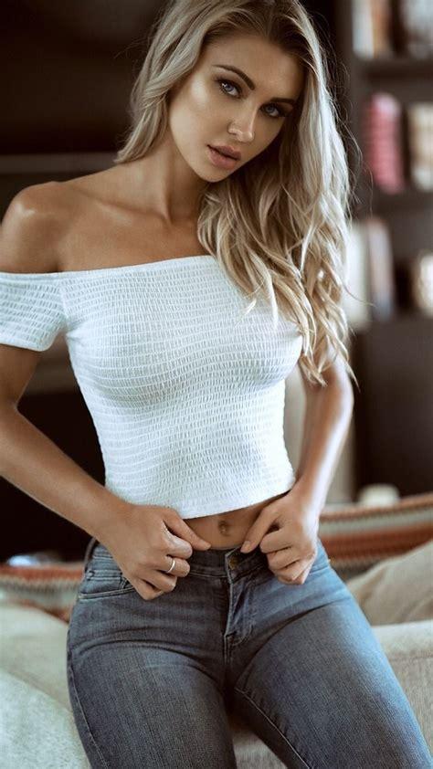 Female Pussy