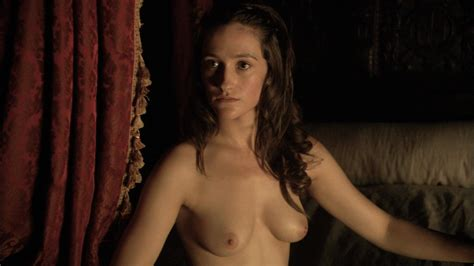 Fiona Ryan Body