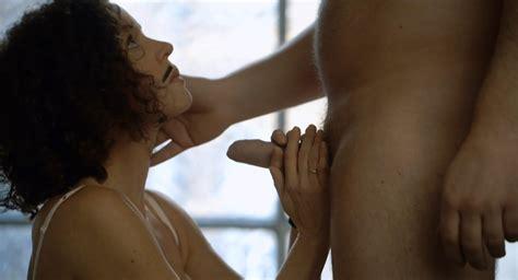Full Nude Sex Scenes