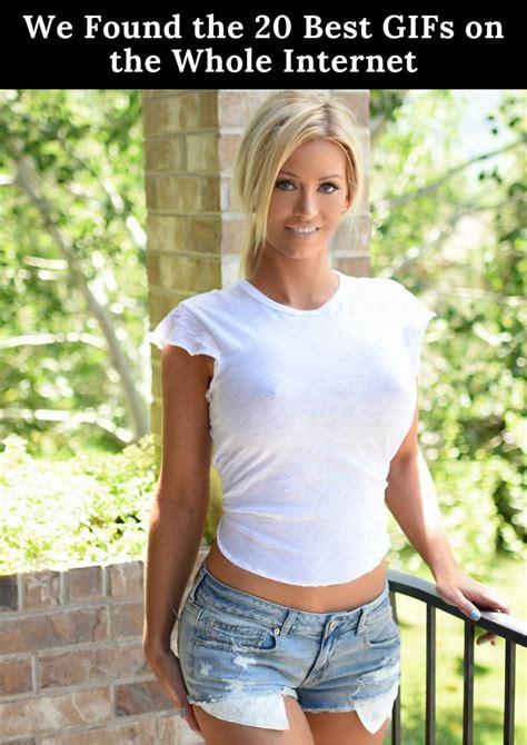 Good Bondage Porn