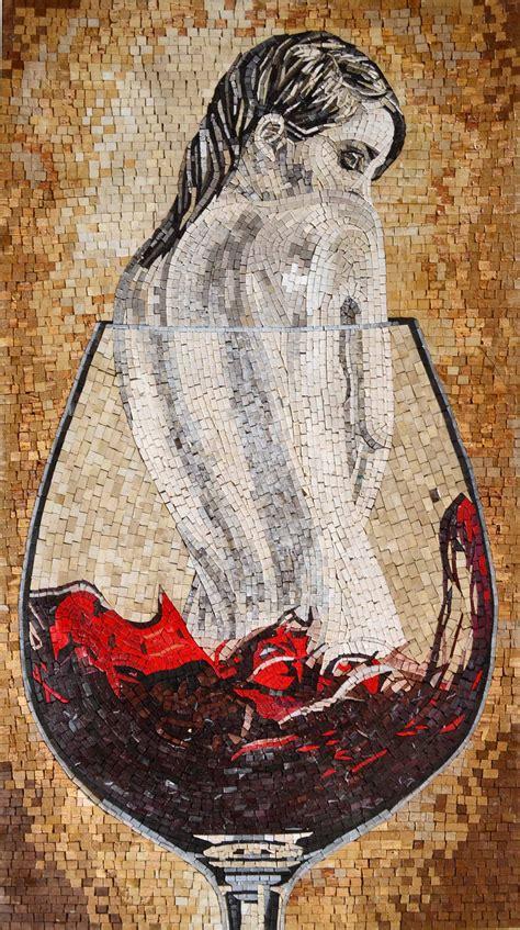 Gorgeous Nude Art