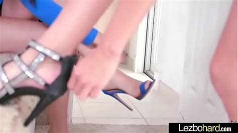 Great Nude Scenes In Movies