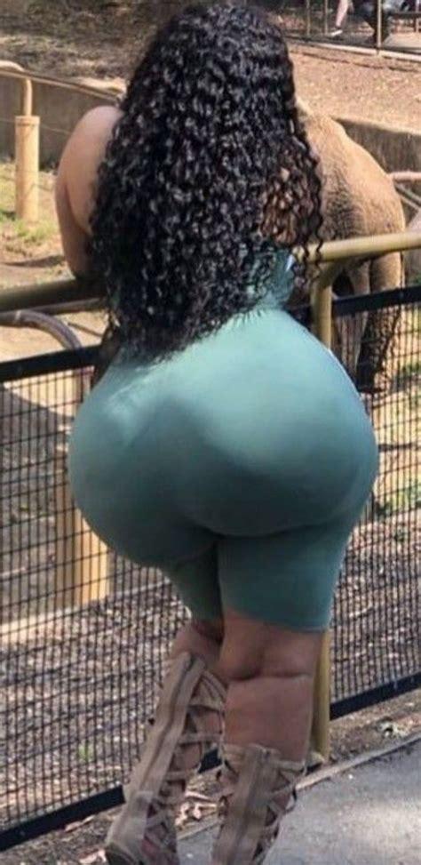 Hairy Mature Big Ass Woman