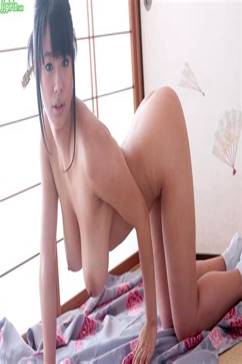 Hana Haruna Busty