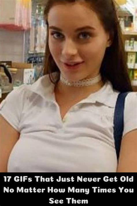 Hard Cock POV