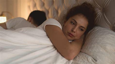 Hard Sex Scenes In Movies