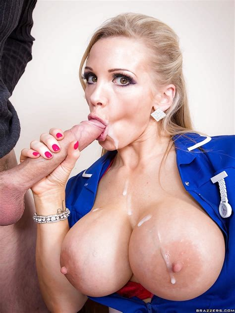 Hardcore Big Tit Blonde Porn