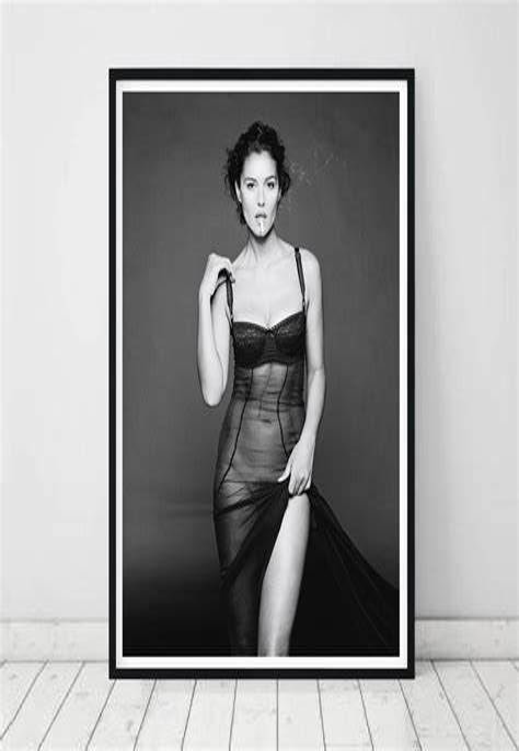 Hardcore Sex Art