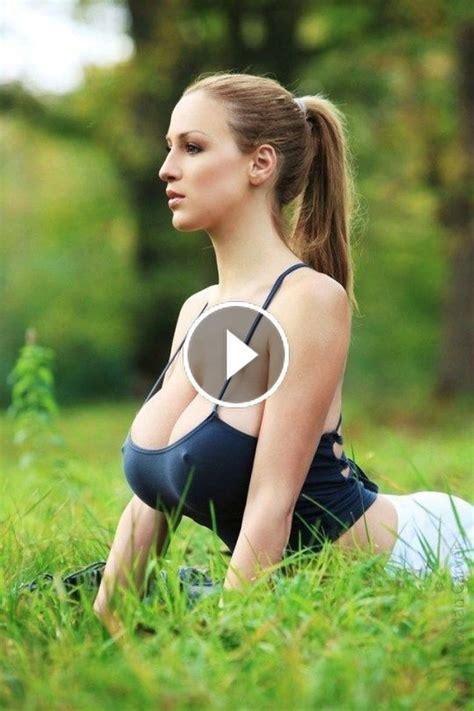 Horny Naked Women Sex