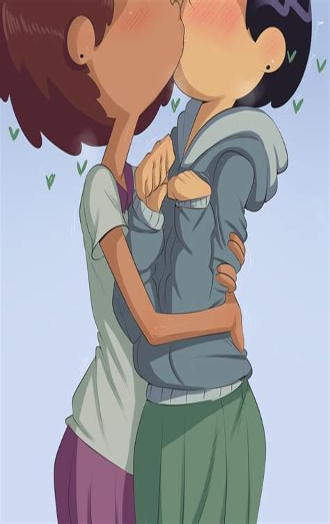 Hot Anime Lesbian Shemale Porn
