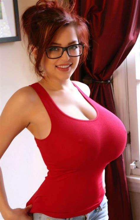 Hot Cougar Porn Stars
