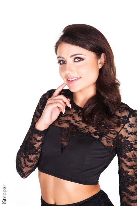 Hot Erotic Nude Women