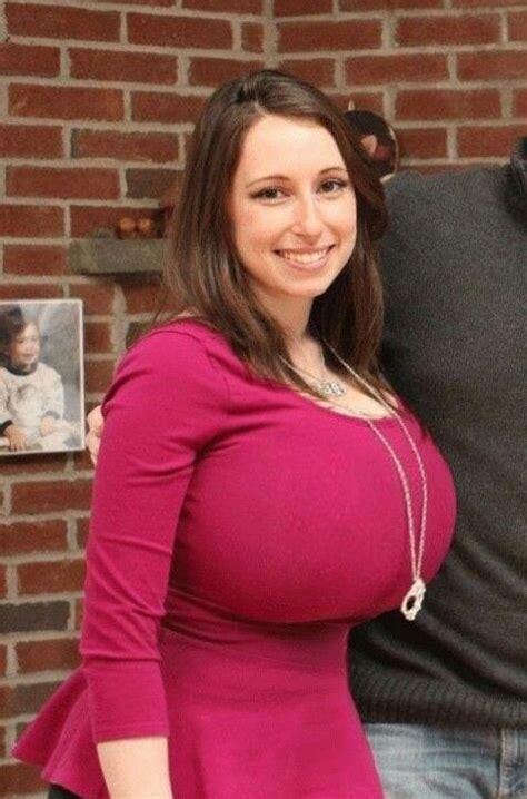 Hot Milf Big Tits Lesbians