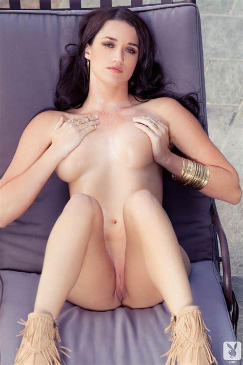 Hot Naked Playboy Sex