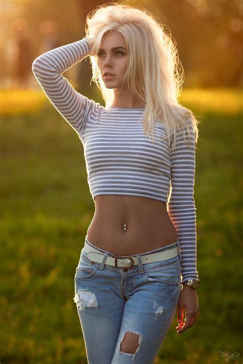 Hot Naked Women