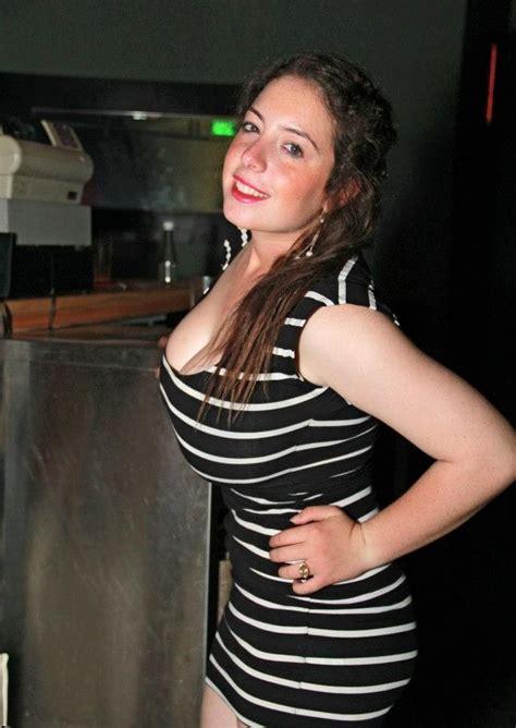 Hot Nude Milf Tits
