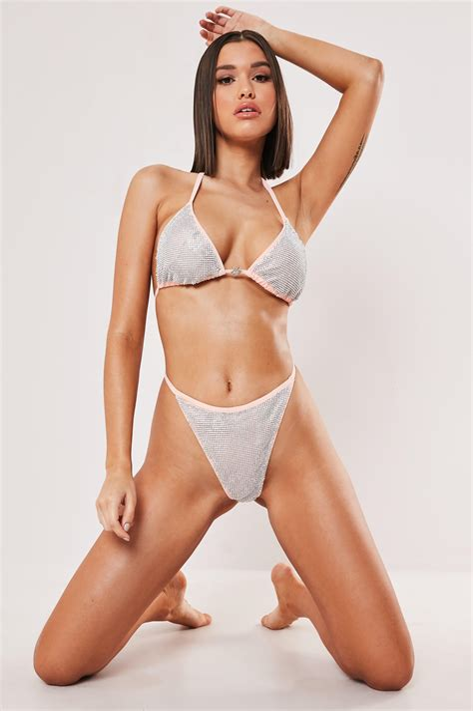 Hot Nudes Playboy