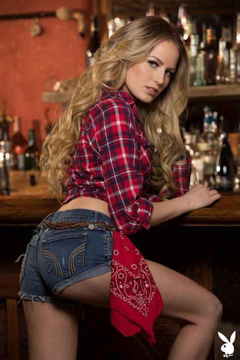 Hot Sex Nude Playboy
