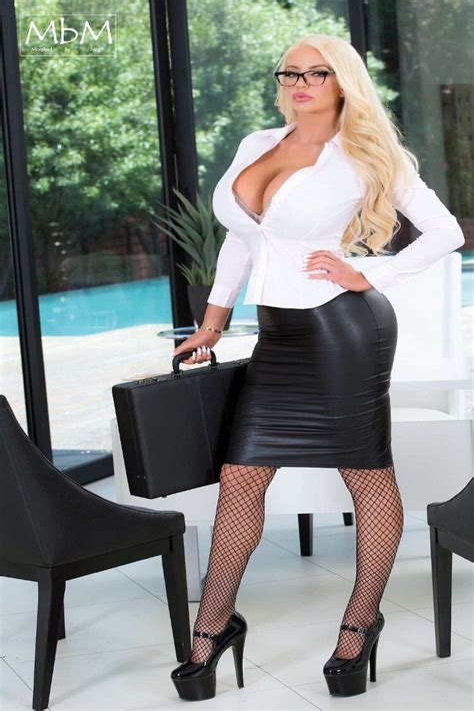 Hot Sexy Tits XXX