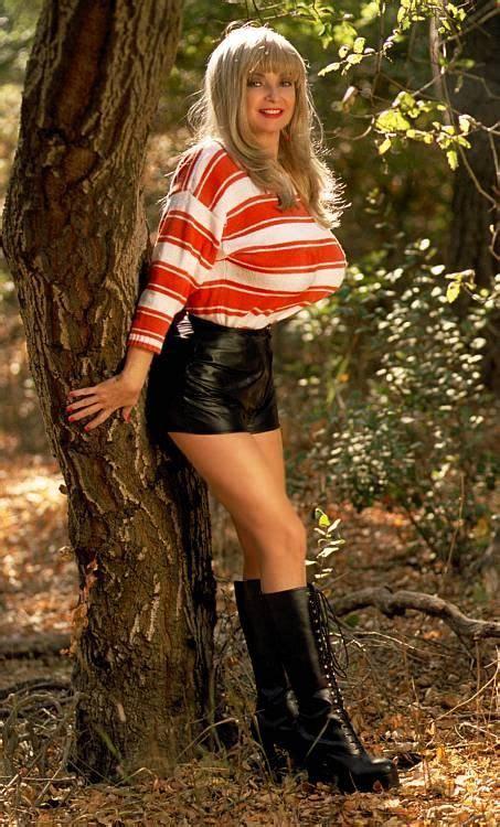 Hot Tit Bondage