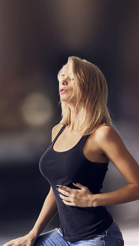 Hottest Erotic Nude