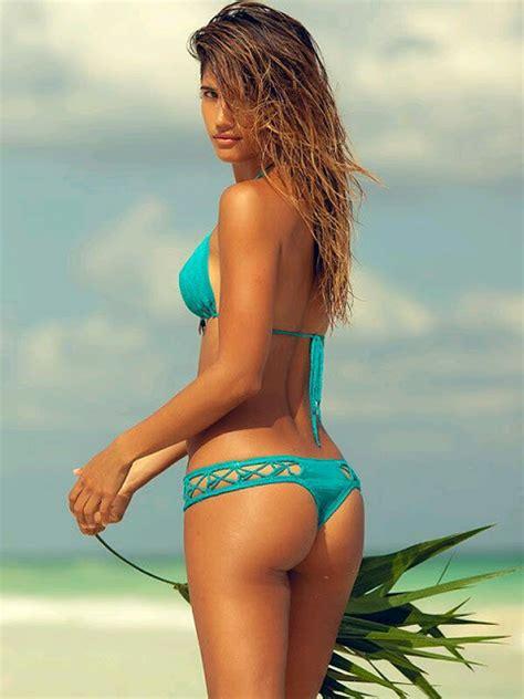 Hottest Nude Ass