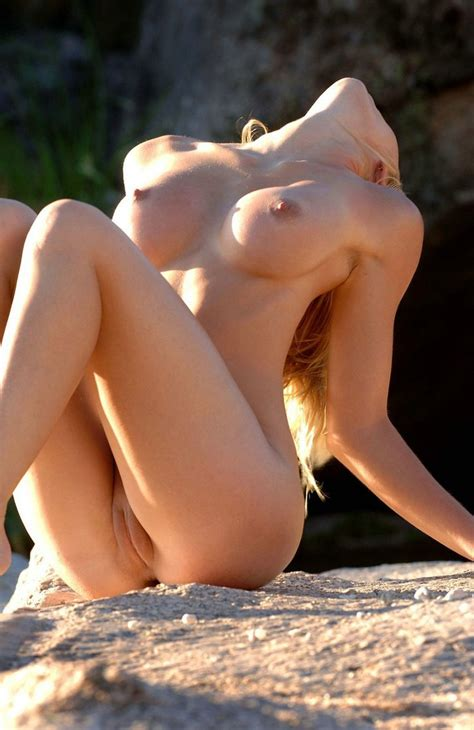 Hottest Nude Tits