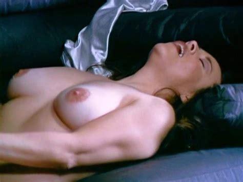 Hottest Sex Scene