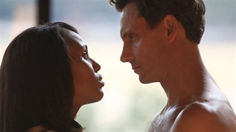 Hottest Sex Scene Porn