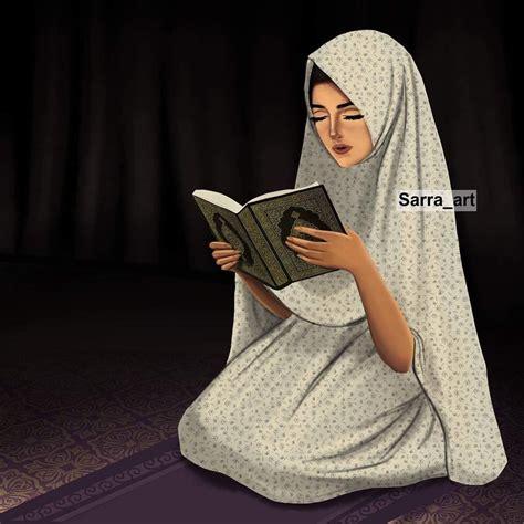 Instagram Muslim Art