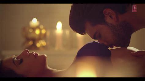 Love Hot Sex Scene