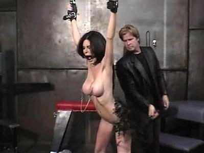 Luc Wylder Nude