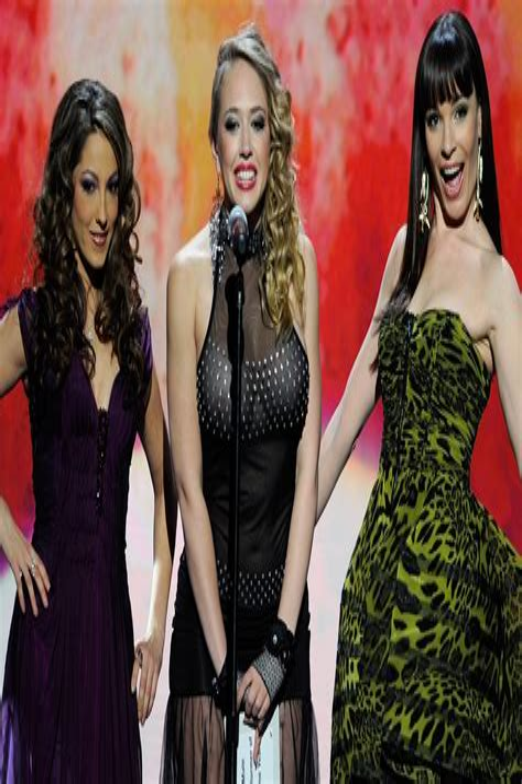 Male Female Porn Stars