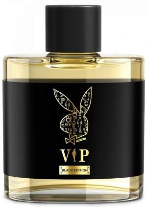 Male Nude Playboy