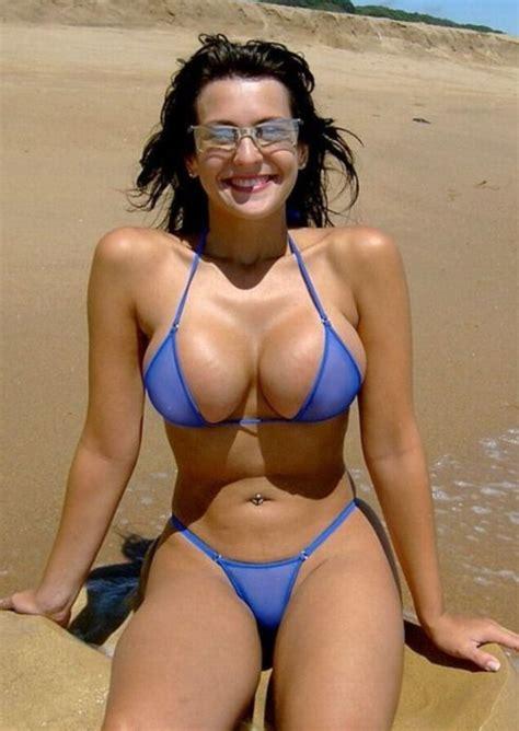 Mature Nude Beaches