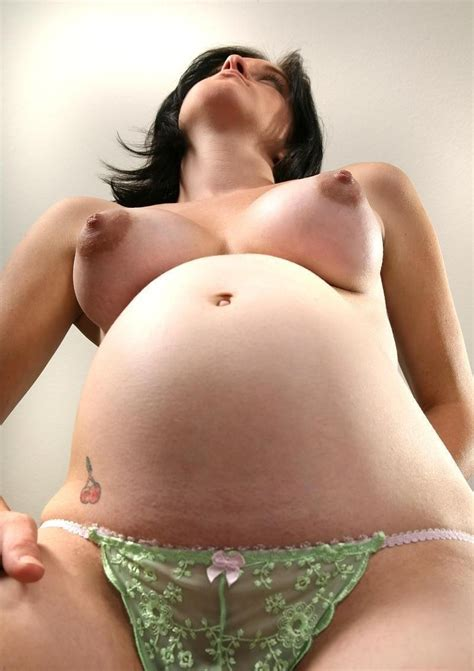 Mature Nude Naked Porn