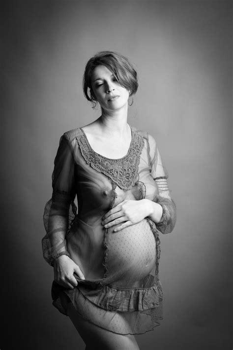 Mature Nude Women Photography