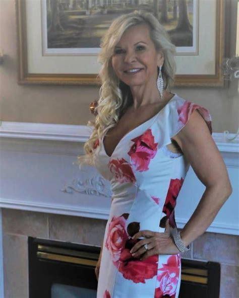 Mature Nudes Fucking