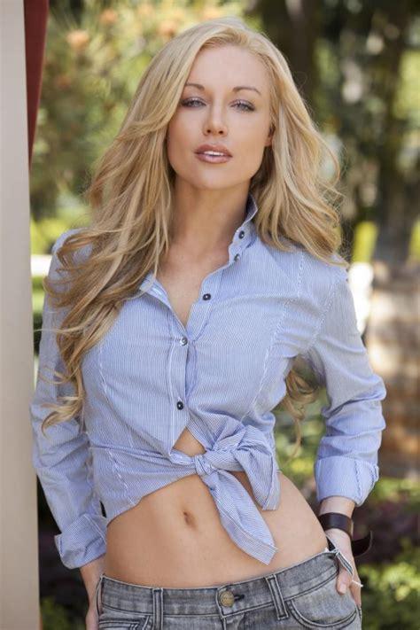 Mature Woman Porn Star